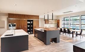 Kitchen Remodeler Los Angeles Remodeler