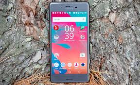 sony xperia performance review 700 worth disappointment