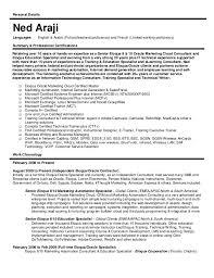 Resume Paper Office Depot Resume Printing Office Depot Eliolera Com