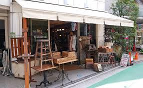 tokyo u0027s best vintage shops time out tokyo