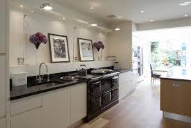 Kitchen Furniture Company Pin By Robin Johnson On Aga Pinterest Bespoke Kitchens