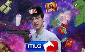 Mlg Meme - filthy fronk mlg imgur