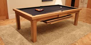 best pool table for the money our best selling table in a grand designs home luxury pool tables