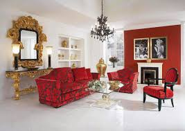 Drawing Room Furniture Living Room Furniture Sets Ideas Also Most Golden Sofa Set Picture