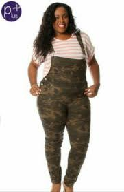 camouflage jumpsuit womens size camouflage overalls platinum south fashion clothing