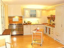 wandgestaltung k che bilder küche ofen abzugshaube wandgestaltung ziegel rohe optik 81
