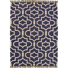 Overstock Rugs 5x8 263 Best Rugs Images On Pinterest Area Rugs Loom And Hand Weaving