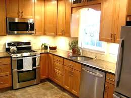 kitchen cabinet doors houston cabinet doors houston kitchen cabinets kitchen cabinet design