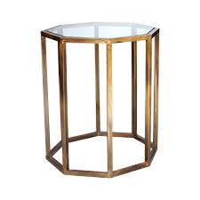 Patio Side Tables Metal Small Metal Patio Side Tables Metal Garden Side Table Metal Garden