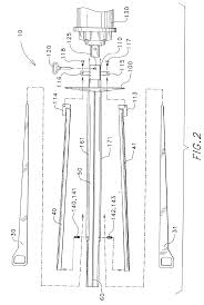 patent us6830211 fence wire winder google patents