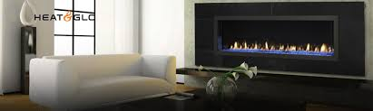 the fireplace place nj wood stove u0026 fireplace center monmouth county