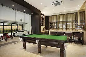next home interiors modern home designs sensational entertaining room with billiard