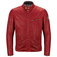 leather motorcycle coats belstaff pure motorcycle jackets urban rider london