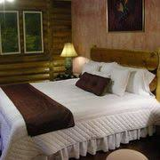 Grand Canyon Bed And Breakfast Top 10 Grand Canyon Hotels In Arizona 42 Hotel Deals On Expedia