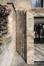 bureau de change 9eme house by bureau de change architects archiscene