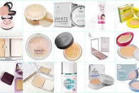 Bedak Nars review merk bedak dan kosmetik terbaik ulasan dan review berbagai