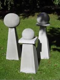 yardart levin nz manufacturers suppliers of concrete garden