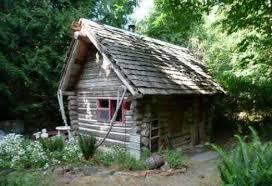 small log cabin designs small log cabin designs my future log cabin small