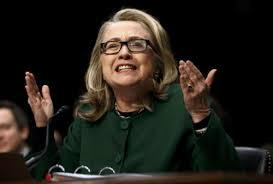 Hillary Clinton Cell Phone Meme - how 13 hours depicts hillary clinton s criminal incompetence in