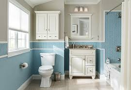 ideas bathroom remodel bathroom remodel ideas