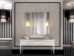 best modern bathroom vanity light fixtures inspiration home designs