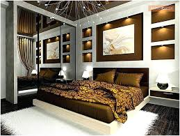 bedroom ceiling mirror mirror on ceiling above bed bedroom ceiling designs ceiling mirror