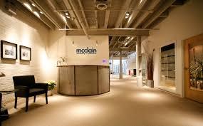mcclain marketing interactive website design marketing