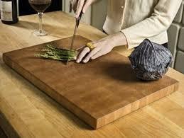 kitchen island cutting board 31 best diy kitchen island images on butcher blocks