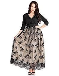 amazon black friday ladies plus size amazon com floral dresses clothing clothing shoes u0026 jewelry