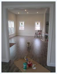Is Laminate Flooring Better Than Hardwood Handsome Black And White Wood Floors For Floor Idolza