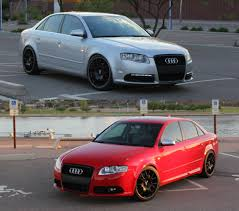 how much is an audi a4 audi a4 vs s4 which should i buy nick s car