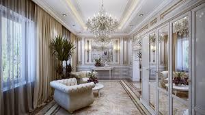 cabin design ideas for inspiration best living room decorlog lr