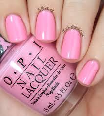 image result for opi pinking of you nails pinterest opi opi