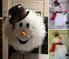 70 Diy Christmas Decorations Easy by Top 30 Lovely And Cheap Diy Christmas Crafts Sure To Wow You