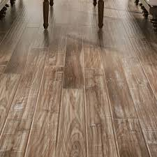 Allure Laminate Flooring Kronoswiss 12mm American Walnut Laminate Flooring