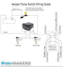 general wiring to accessory switch maintenance tech info