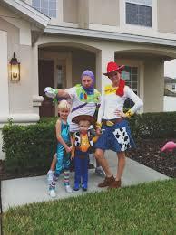 Toy Story Jessie Halloween Costume Toy Story Jesse Woody Buzz Barbie