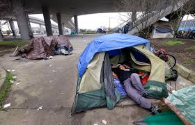 why amazon is now housing the homeless in seattle time com