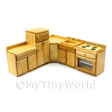 furniture sets dolls house miniature mytinyworld