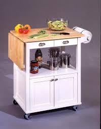 kitchen island with drop leaf breakfast bar kitchen island kitchen island drop leaf table butcher block work