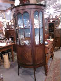 Possum Belly Kitchen Cabinet by What U0027s New Nobletreasuresantiques