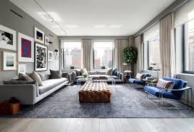 expensive living rooms 10 secret tricks to make your living room look expensive realtor com
