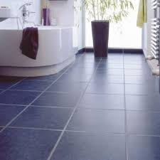 non slip bathroom flooring ideas floor that will best suit your home interior non slip bathroom