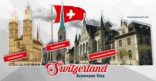 switzerland visa types requirements application u0026 guidelines