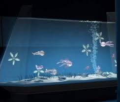 aquarium wookieepedia fandom powered by wikia