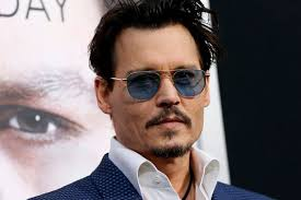 johnny depp u0027s spending revealed in court documents from 40 staff