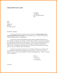 College Admissions Cover Letter How To Write A College Admission Rsum Student Cover Letter