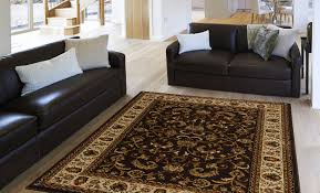 Area Rugs Manchester Nh by Glamorous Area Rugs 5x8 Charming Ideas Area Rugs 5 X8 Cievi Home