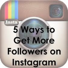 5 ways to get more followers on instagram curatti