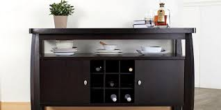 kitchen servers furniture luxuriant kitchen servers furniturein inspiration remodel house